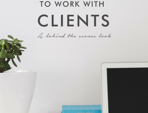 How I Use Trello To Work With Clients