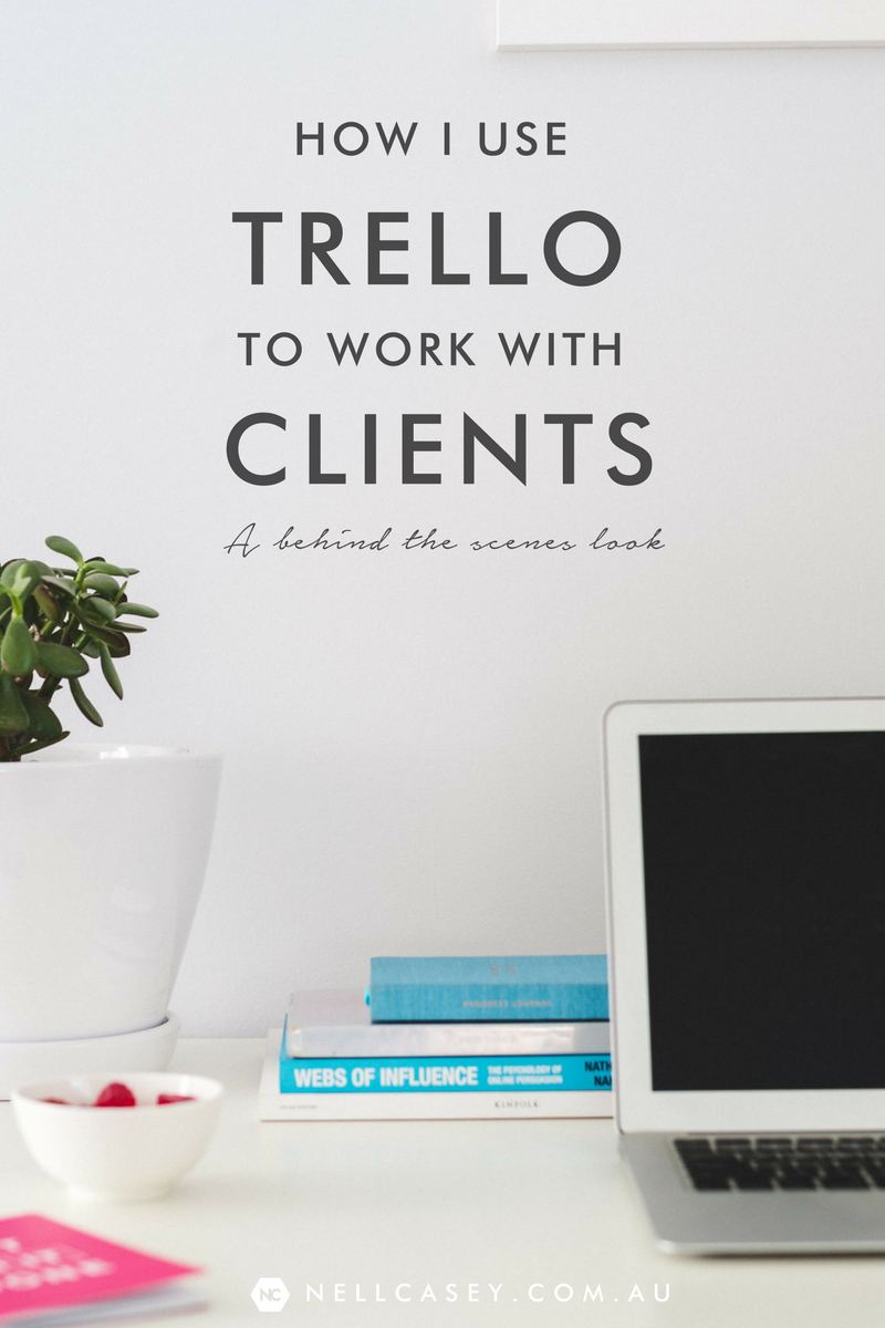how i use trello for clients|trello board calendar example|calendar power up view|trello board client request example|trello board client project template|trello board example editorial