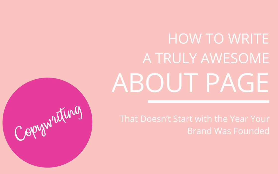 How to Write an Awesome About Page|Taylah Brewer - Fashion Copywriter | Nell Casey Creative|How to Write an Awesome About Page|How to Write an Awesome About Page|How to Write an Awesome About Page|How to Write an Awesome About Page