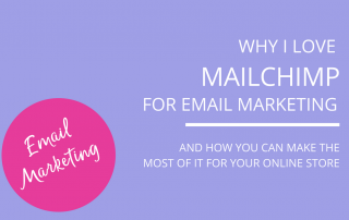 Why MailChimp Is The Best Platform For Your Online Store