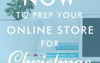 prep online store for christmas|christmas marketing ideas|search engine results for socks for christmas|